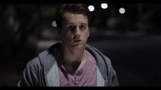 Download 2AM: The Smiling Man - short film Video
