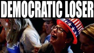 Download Liberals Panic Karen Handel won the special election ( Democrats Lose Again ) Video