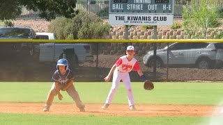 Download ⚾️ Baseball Tournament in Las Vegas 🎰 Video