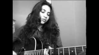 Download The Neighbourhood - Sweater Weather (Cover) Video