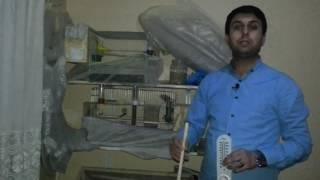 Download Muhabbet kuşu üretimi evde nasıl olmalı Video