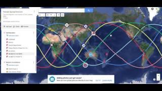 Download Uodate Pour CERN et de Tremblement de terres Video