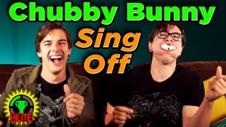 Download GTLive: The Chubby Bunny Smash Bros Singoff! Feat. NateWantsToBattle (HIGHLIGHTS) Video