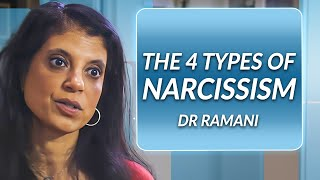 Download The 4 Types of Narcissism You Need To Know Video