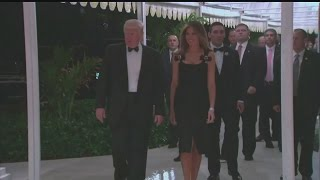 Download Inauguration Day Schedule: Your guide to the big events of the day Video