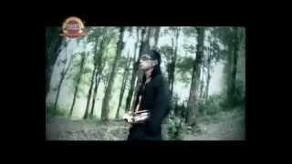 Download Pop Sunda - Dadali Manting (DARSO) Video