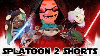 Download Splatoon 2 Shorts Compilation Video