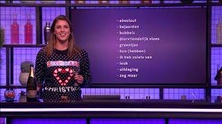 Download De virals van donderdag 1 december 2016 - RTL LATE NIGHT Video