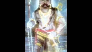 Download Sala Sala Sanglee - Sri Madurai Veeran Urumee Melam Video