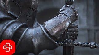 Download Salve Regina: A Templar Chant Video