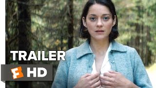 Download From the Land of the Moon Trailer #1 (2017) | Movieclips Trailers Video