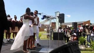 Download Flabba funeral alex Video