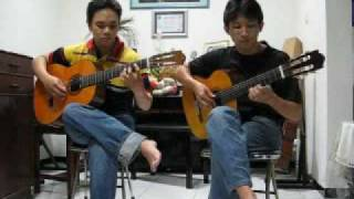 Download Doraemon Guitar Acoustic Video