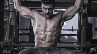 Download Dhruva - Manishi Musugulo Mrugam Neney Ra Telugu Song | Ram Charan , Rakul Preet Singh Video
