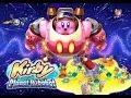 Download New Citra Bleeding Edge #74 Kirby: Planet Robobot Pt 5 Video