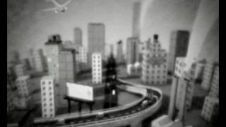 Download Radiohead - Reckoner - by Clement Picon Video