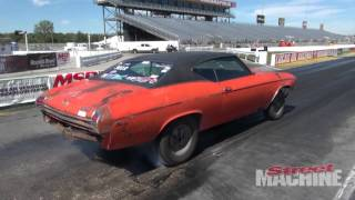Download Aussies At Drag Week 2015 - Day Two Video
