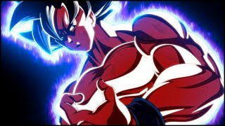 Download Ultra Instinct's True Purpose FINALLY REVEALED! The Work of God Ends Here... Video