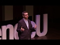 Download The Need for Statistical Literacy | Jeffrey McLean | TEDxStLawrenceU Video