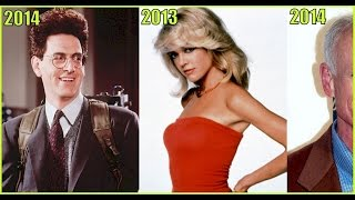 Download Celebrities Who Passed Away Without Us Realizing It Video