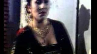 Download Jaka Swara - Bulan dan Bintang Video