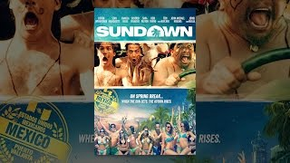 Download Sundown Video