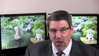 Download Do You Have to Pay Taxes on Your Social Security Disability Benefits? Video