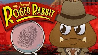 Download Who Framed Roger Rabbit - The Lonely Goomba Video