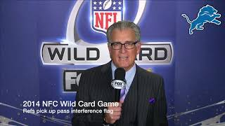 Download Most Controversial Referee Moment(s) for every NFL team Video
