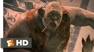 Download Harry Potter and the Sorcerer's Stone (3/5) Movie CLIP - Toilet Troll (2001) HD Video