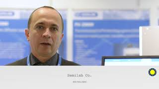 Download Semilab Co Video