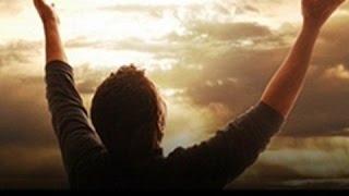 Download Leonard Cohen : Halleluja (magyar felirattal) Video