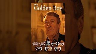 Download Golden Boy Video
