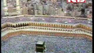Download The History Of Kaa'ba [A Bengali Documentary Film] Video