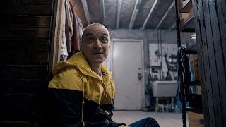 Download 'Split' tops box office its opening weekend Video