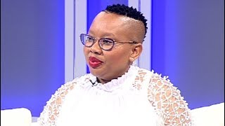 Download DISCUSSION: Social grants payment with Lumka Oliphant Video