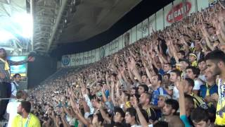 Download ″GFB″ THE BEST ULTRAS IN THE EUROPE !!! Video