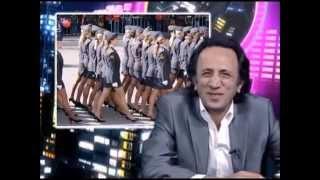 Download Seyed Mohammad Hosseini - Funny 11 - سید محمد حسینی Video
