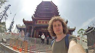 Download Intentando comprender la RELIGIÓN EN CHINA... Video