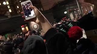 Download В Краснодаре задержали рэпера Хаски Video