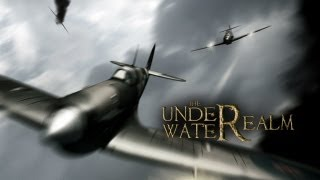 Download The Underwater Realm - Part II - 1942 (4K / HD) Video