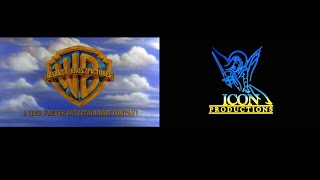 Download Warner Bros. Pictures/Icon Productions Video