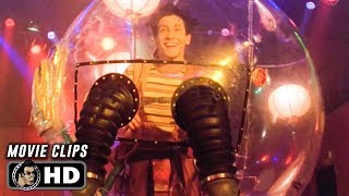 Download BUBBLE BOY - Best Lines (2001) Jake Gyllenhaal Video