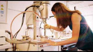 Download Technical Student opportunities at CERN Video
