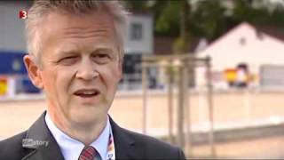 Download Du armes Pferd - Geliebt. Gequält. Gedemütigt. Video