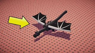 Download 50,000 TNT VS ENDER DRAGON | Minecraft Video
