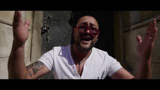 Download Filip Bagar & Marek Bagar - Paraštuvin Video