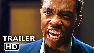 Download MARSHALL Oficial Trailer (2017) Chadwick Boseman Movie HD Video