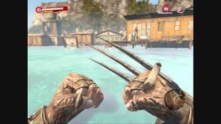 Download Пасхалка из игры Dead Island RIPtide. Video