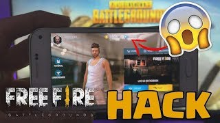 Download Garena Free Fire Hack ? How I got Unlimited Coins & Diamonds in Garena Free Fire *LIVE* 2019 Video